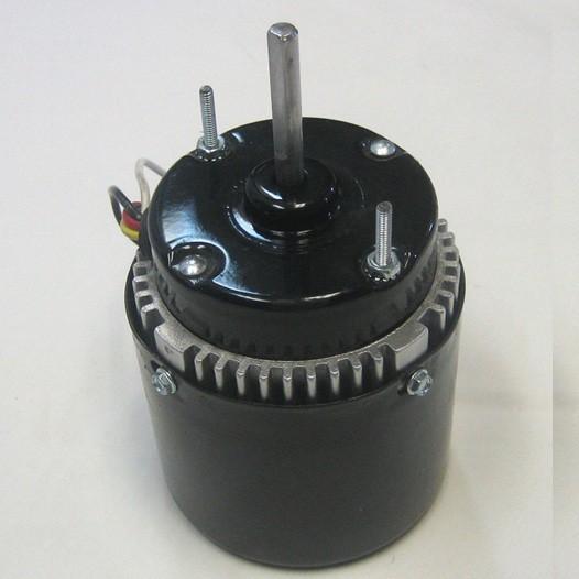 MOTOR TRIMPRO/TRIMPRO WS/TRIMPRO ROTOR: bottom motor