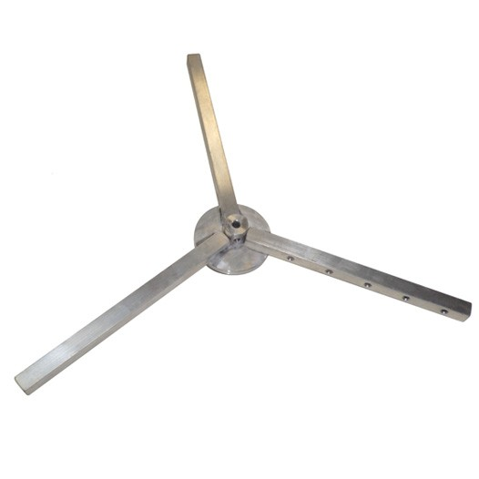 TRIMPRO ROTOR - ROTOR 