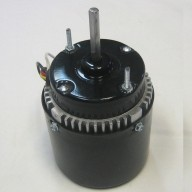 MOTOR TRIMPRO/TRIMPRO WS/TRIMPRO ROTOR: bottom motor 
